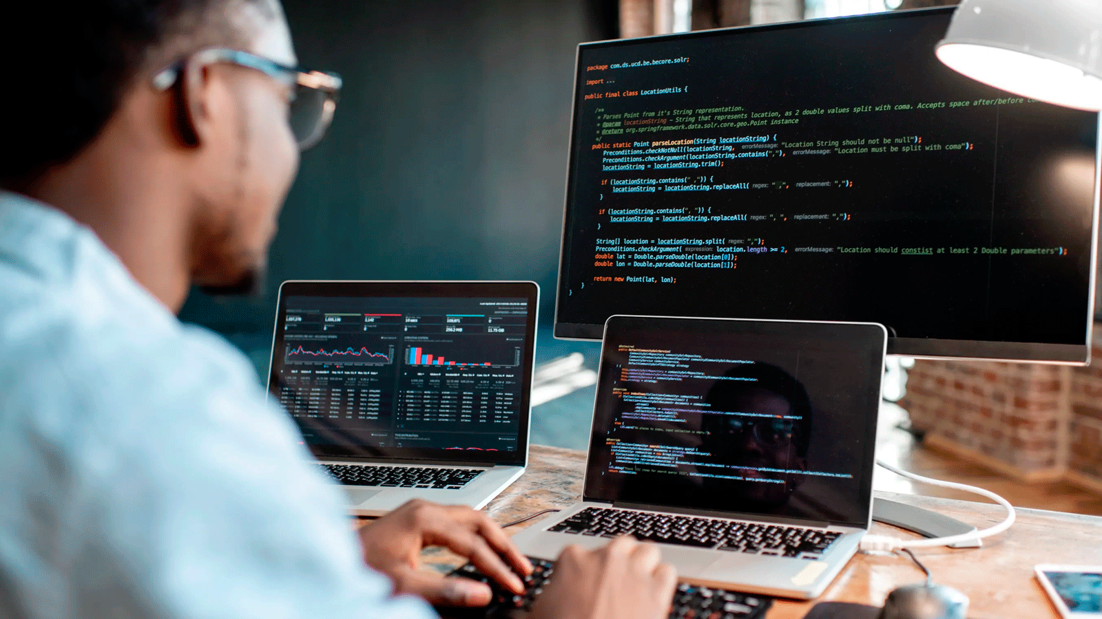 5 malas prácticas que debe evitar para no fracasar al desarrollar un software a la medida