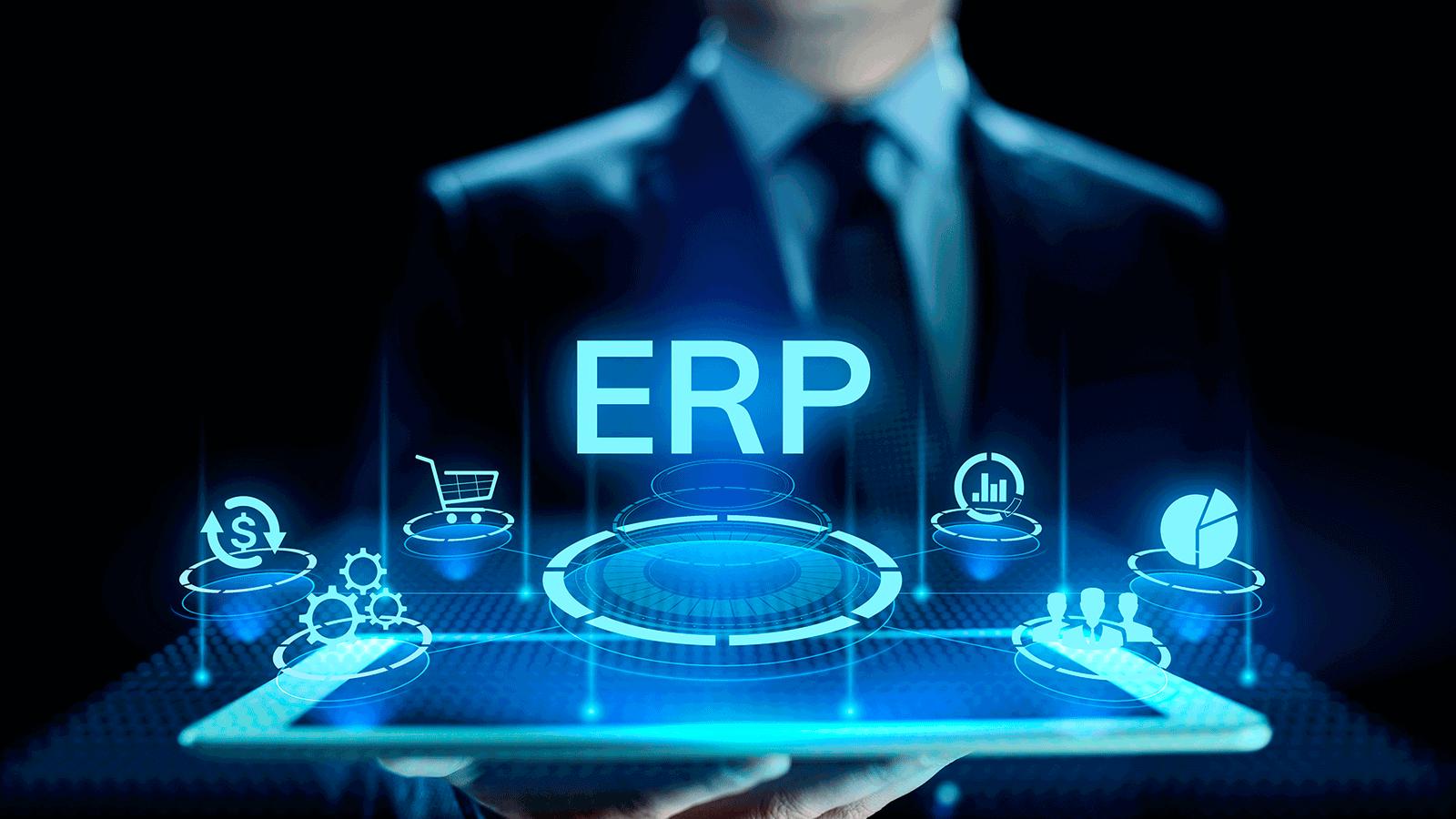 ERP o sistema a la medida, ¿qué necesita realmente?